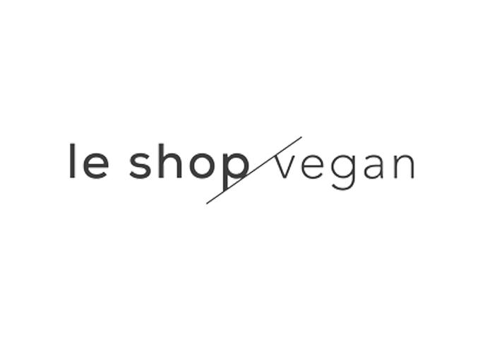 le shop vegan Grüne Onlineshops