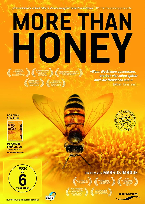 filmtipp more than honey