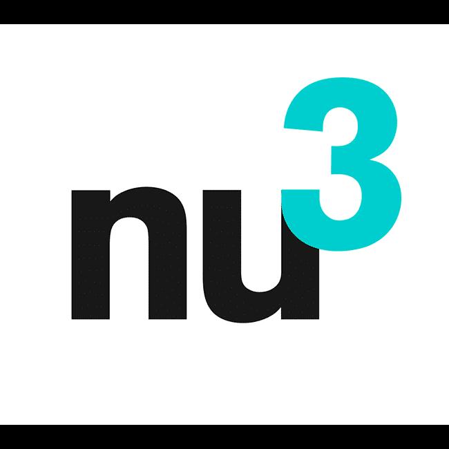 nu3 – die Nährstoffexperten