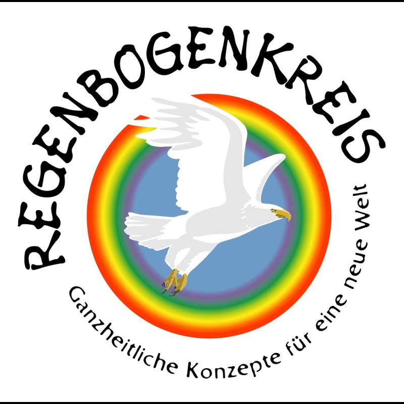 Regenbogenkreis – Veganer Onlineshop