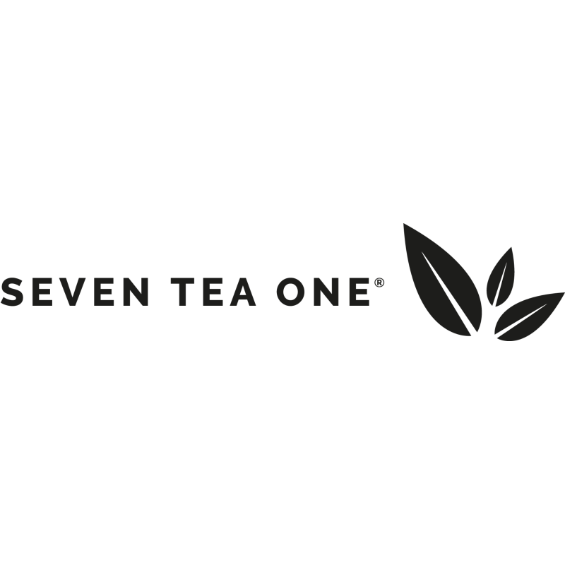 Seven Tea One  – Bio-Teemanufaktur