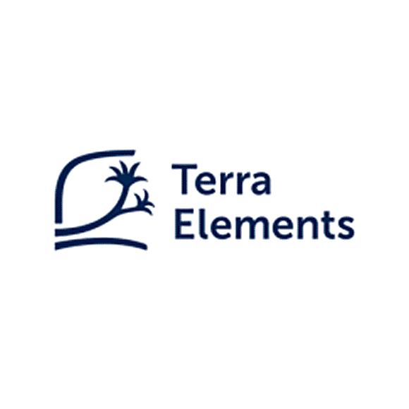 Terra Elements – für einen gesunden Lifestyle