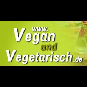 veganundvegetarisch.de – vegane Lebensmittel