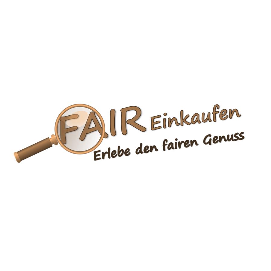 Fair Einkaufen – Online-Weltladen