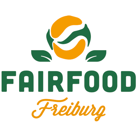 fairfood Freiburg – faire Lebensmittel