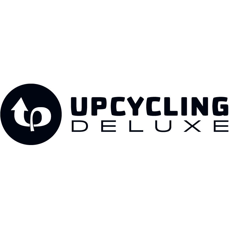 Upcycling Deluxe – Design Shop