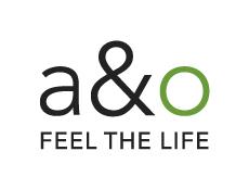 a&o aus Hamburg stellt vegane Haarpflege her