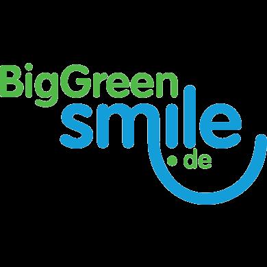 BigGreenSmile – Kosmetik & Hygiene