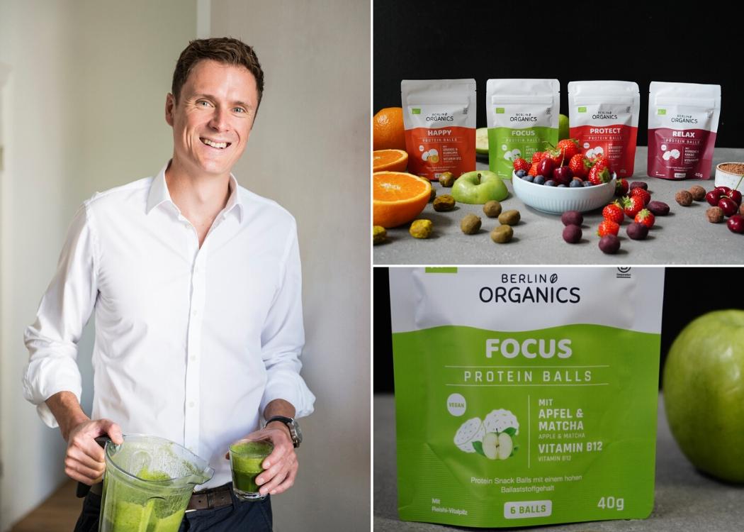 vegane-Proteine_Klaas_berlin_organics