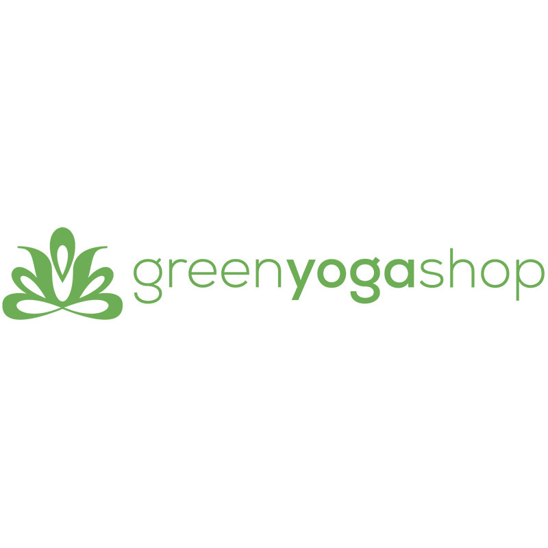 Greenyogashop  – Yoga & Meditation