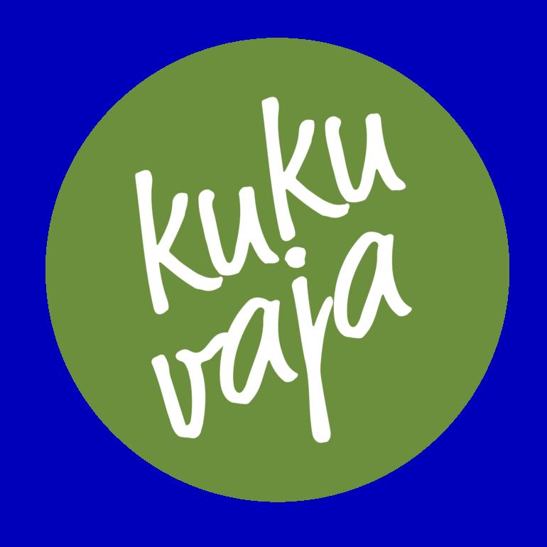 KUKUVAJA  – nachhaltige Lebensmittel
