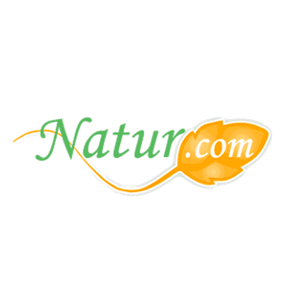 Natur.com – Online-Bio-Laden
