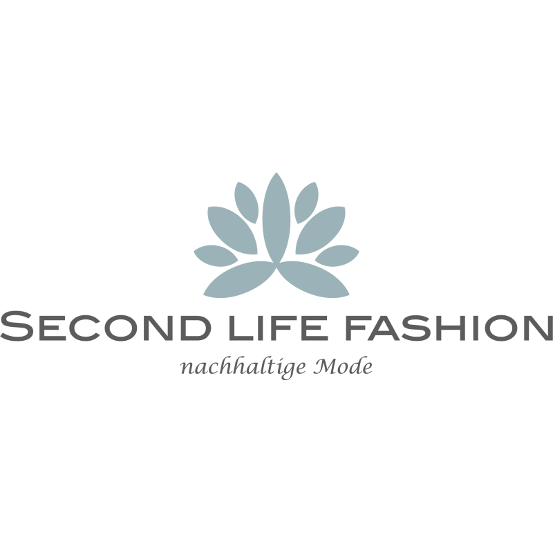 Second Life Fashion – Second Hand Online Shop