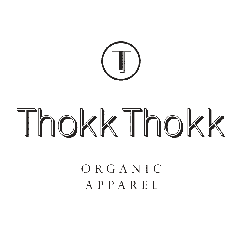 ThokkThokk – Fair Fashion Store