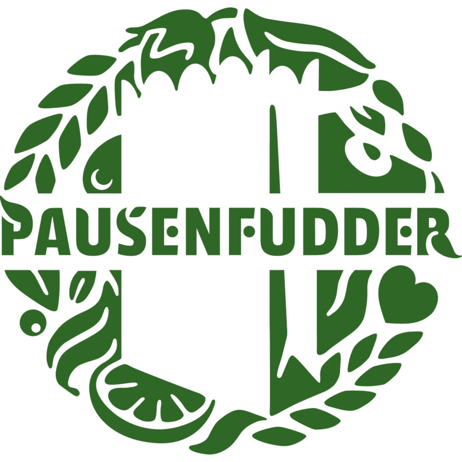 Pausenfudder – vegane Snacks
