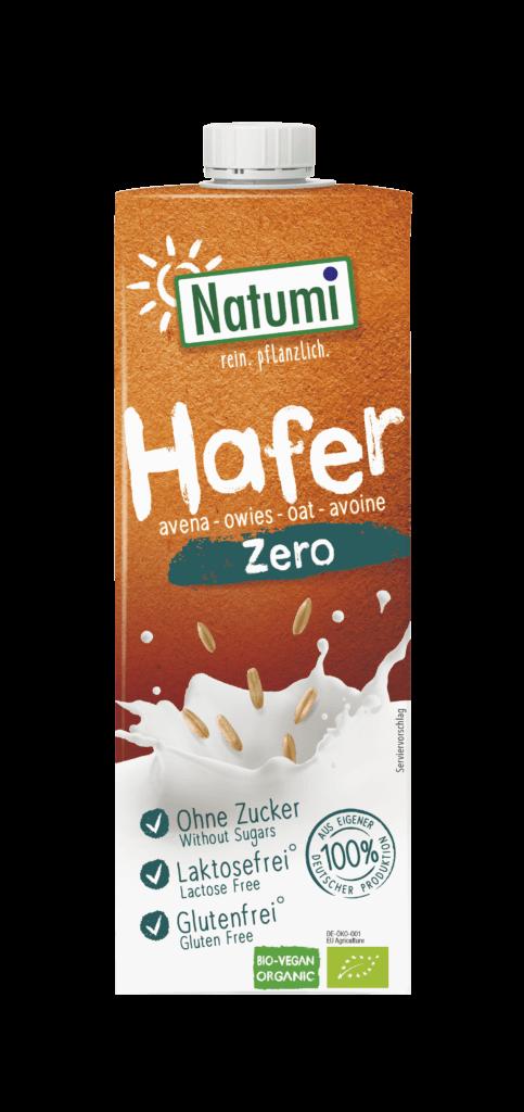 Natumi_Hafer_Zero