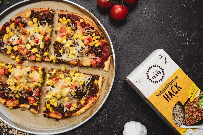 Sunflower_Hack-Pizza3