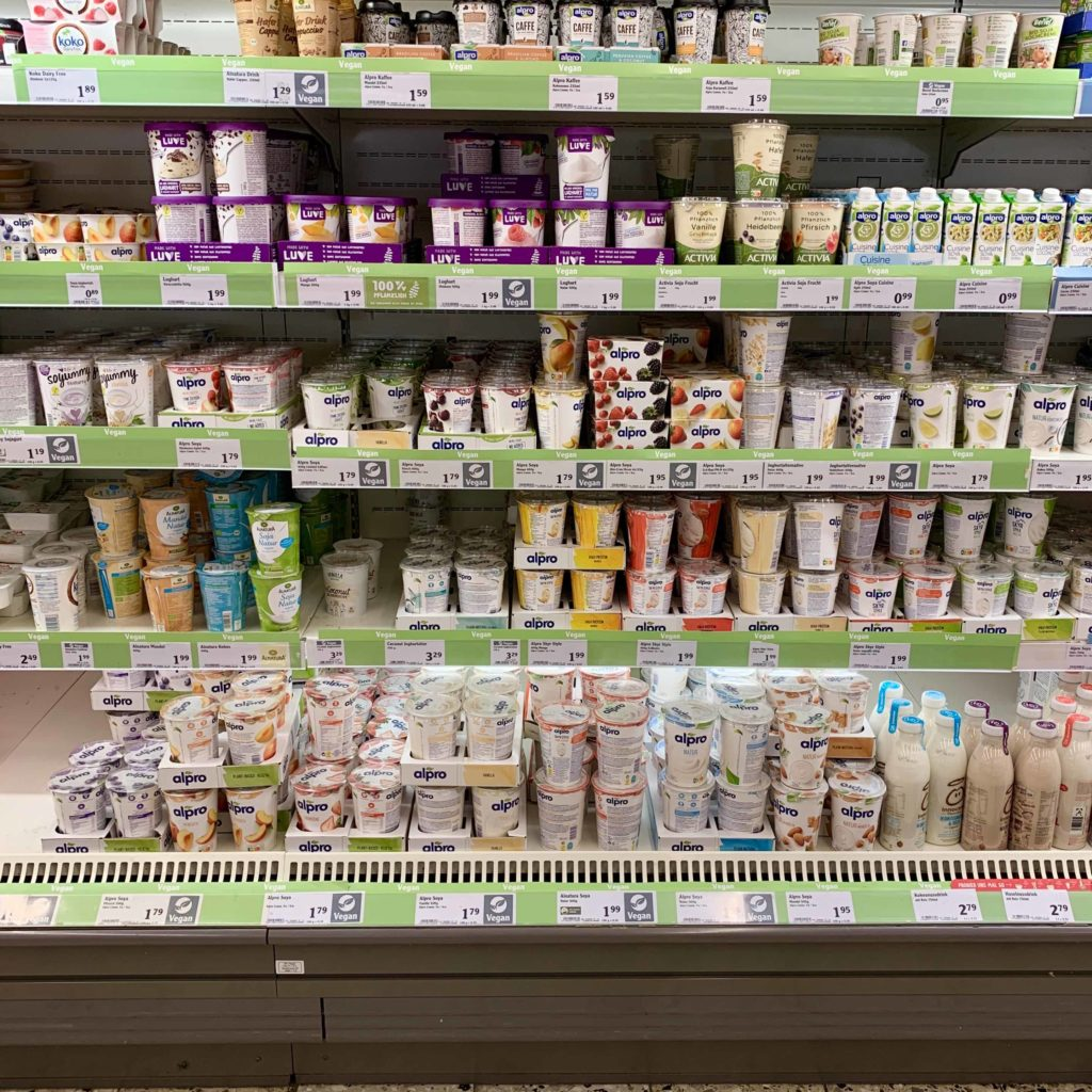 Veganeproukteglobus_veganimsupermarkt