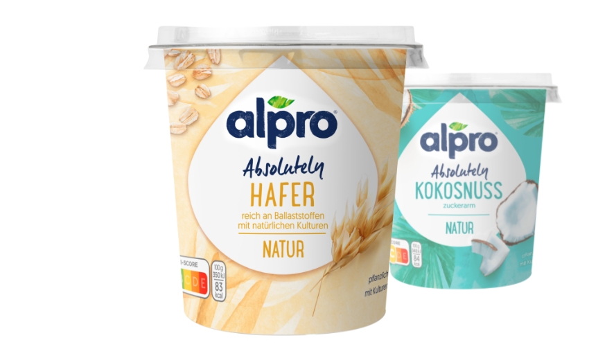 alpro_absolutely