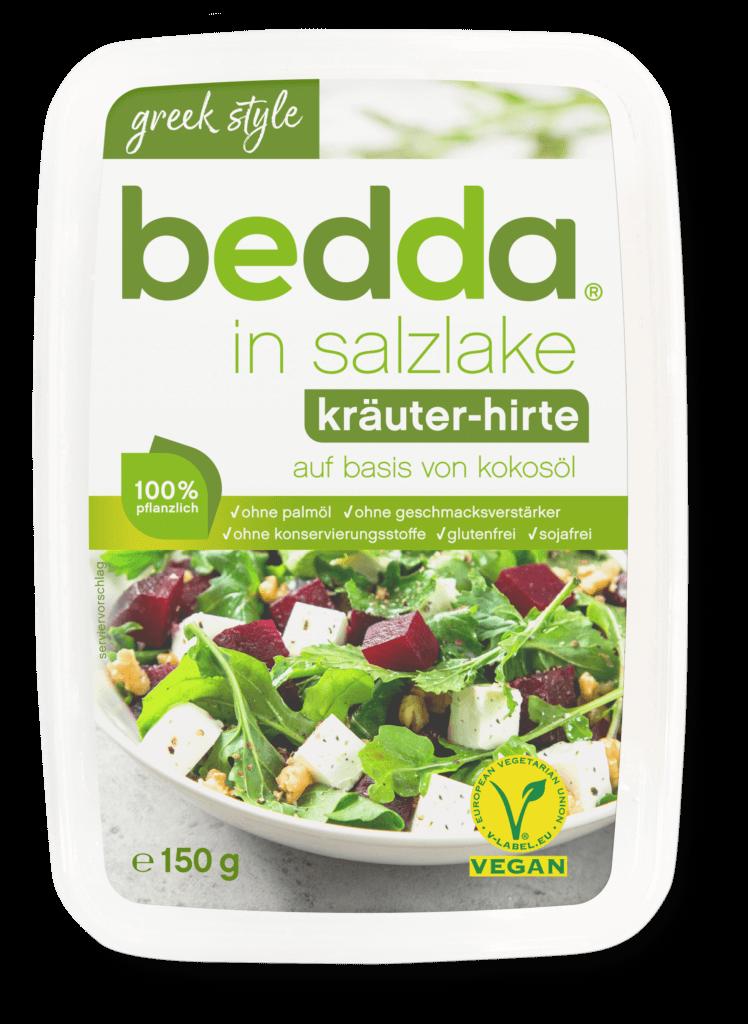 bedda_kräuterhirte