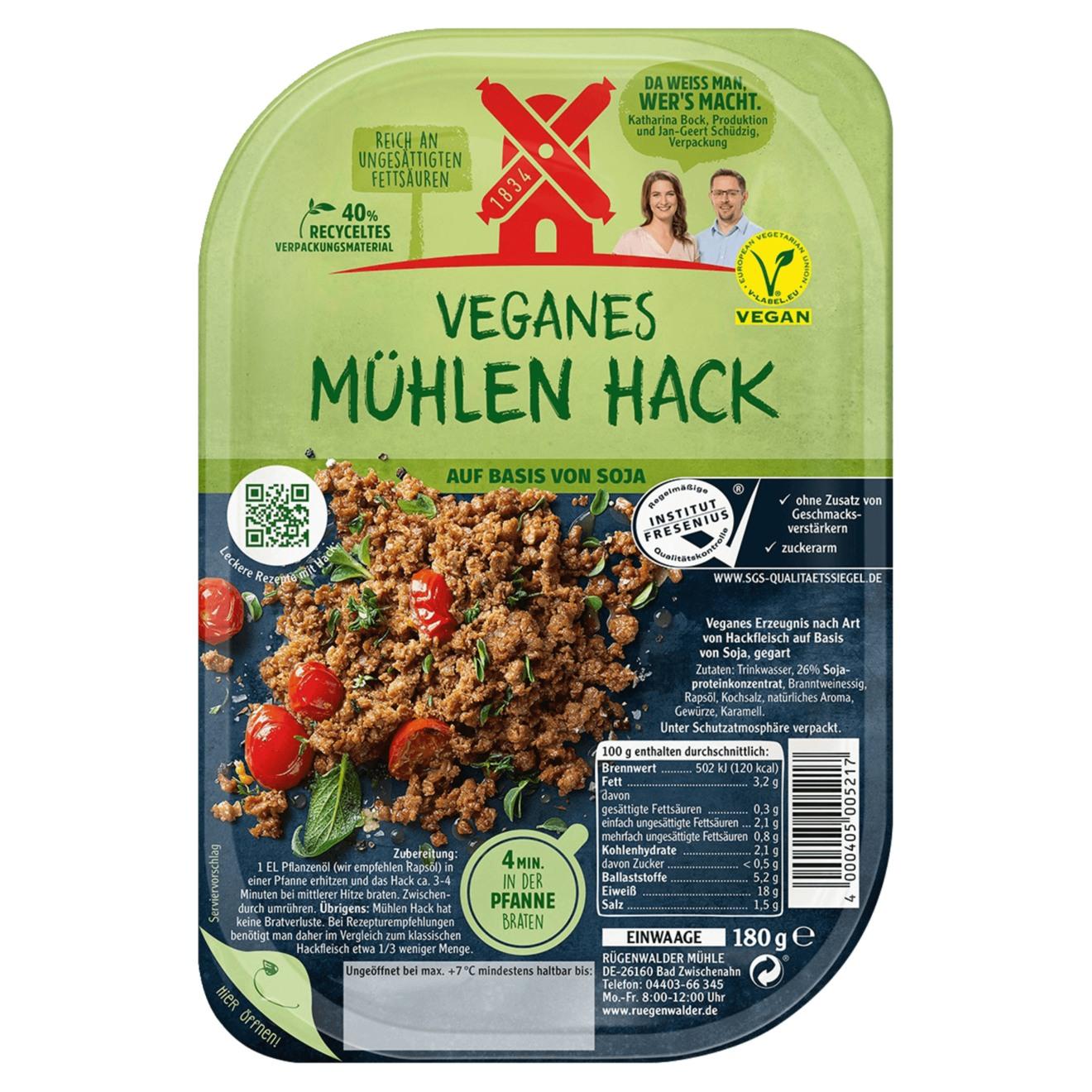 rügenwalder_veganeshack
