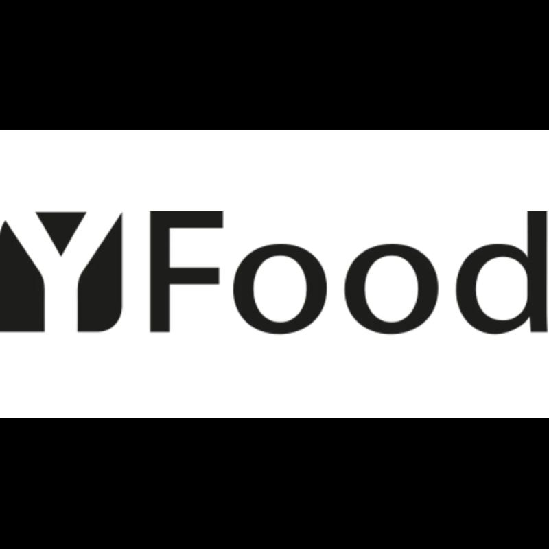 YFood – vegane Trinkmahlzeit
