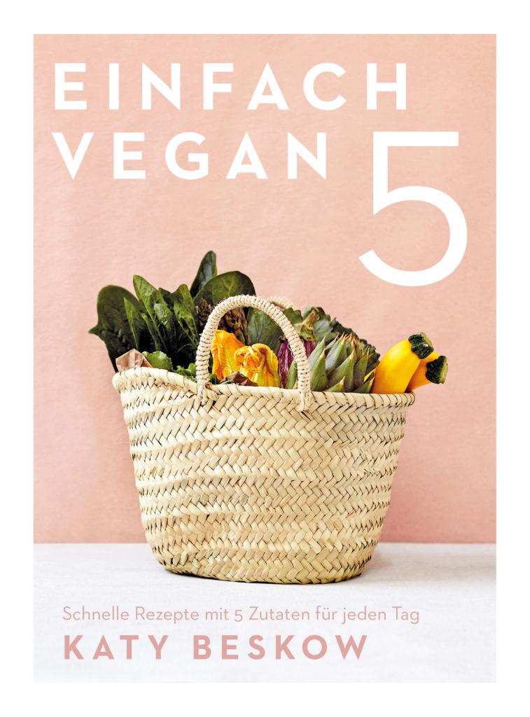 ein veganes kochbuch ist ein perfektes geschenk vegane geschenkideen