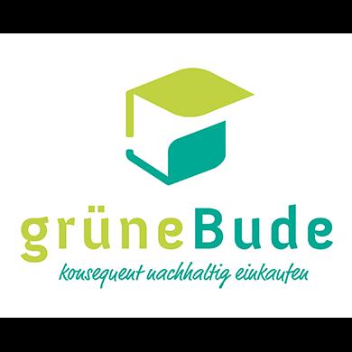 grüne Bude – nachhaltig einkaufen