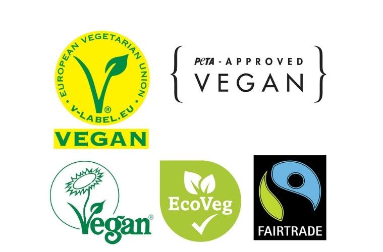 veganelabels