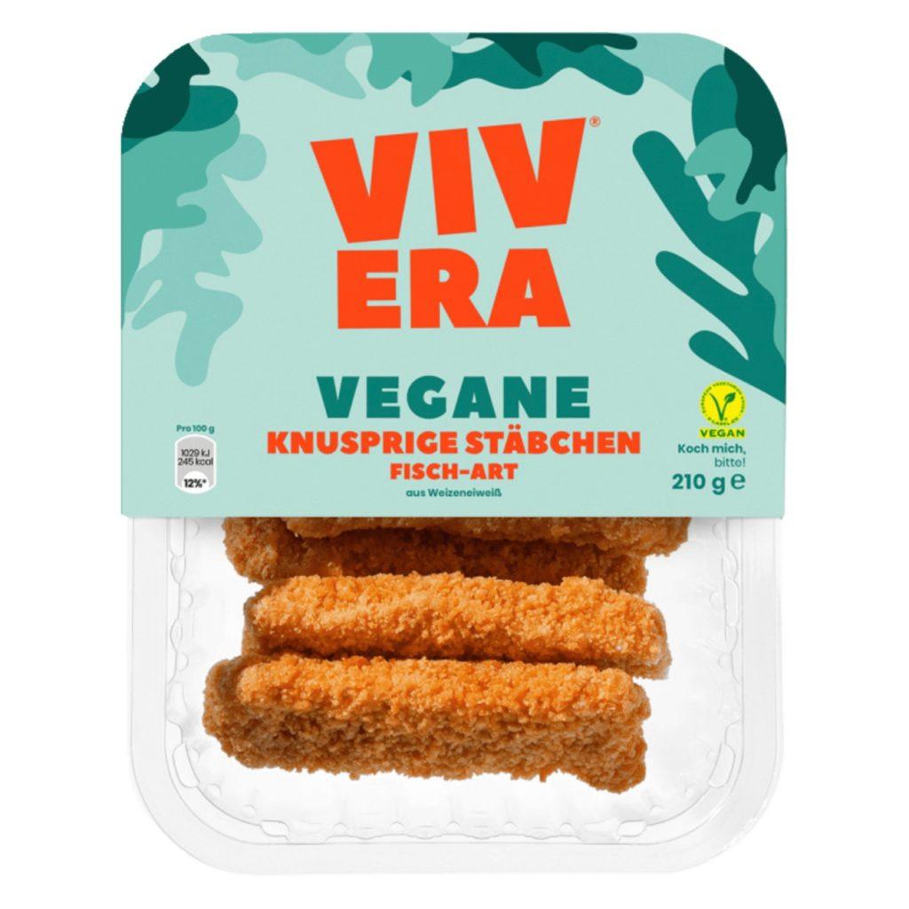 vivera_veganefischstäbchen
