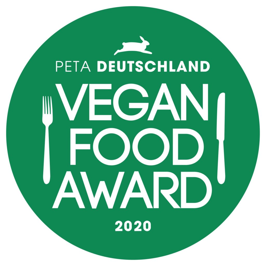 PETA-Vegan-Food-Award-2020-Logo-rgb