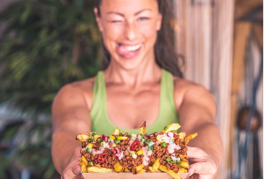 vegane_proteine_hack