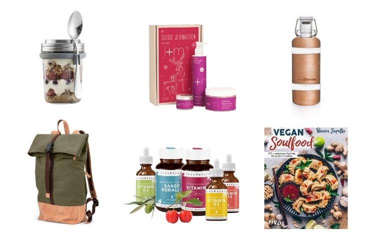 Vegane Geschenkideen-onlinekaufen-2-2