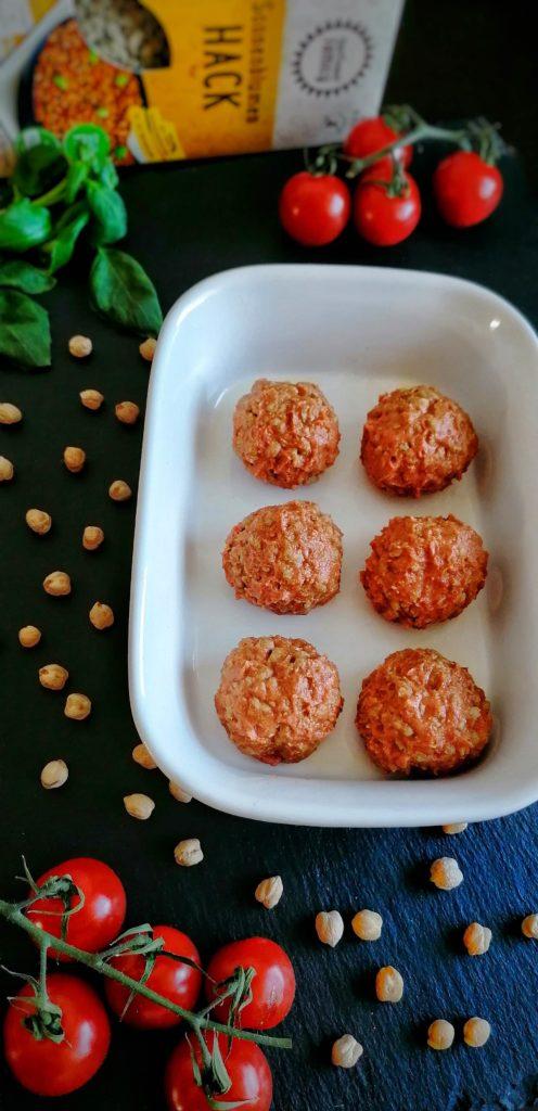 veganemeatballs_fleischbällchen