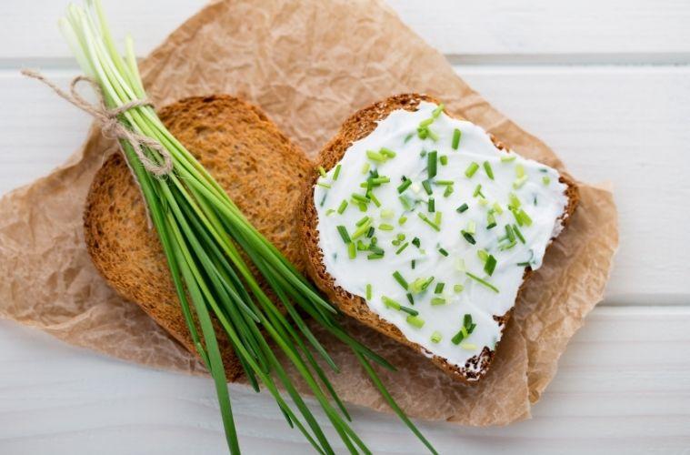 veganer-frischkaese