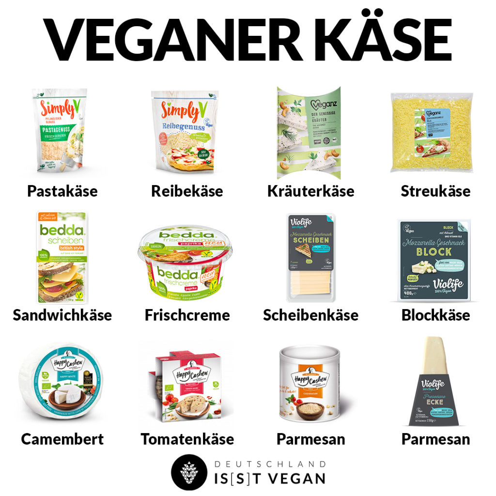 veganer_käse_marken