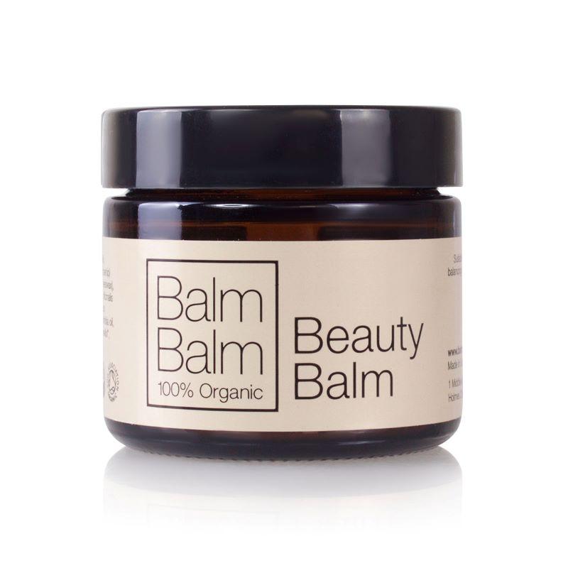 Hautpflege-Beauty-Balm-Balm-Balm-800x800-1