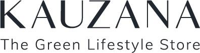 Kauzana_nachhaltigershop