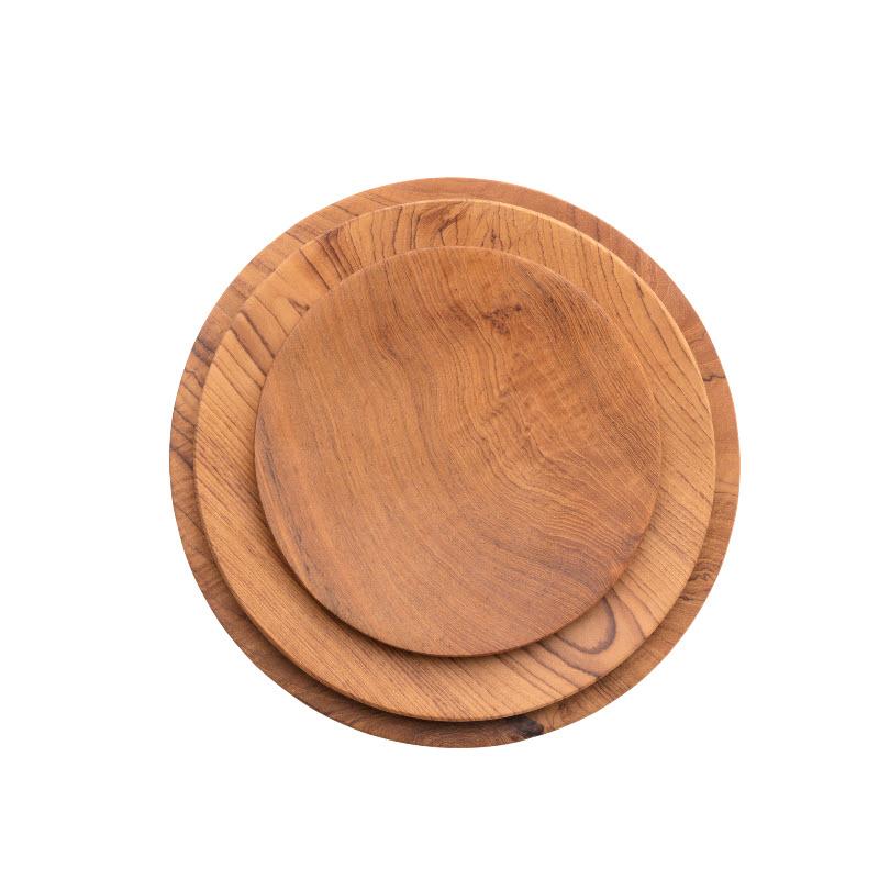 Wunderschoene-Fruehstuecksteller-aus-Altholz-Naturbraun-100-natuerlich-und-umweltfreundlich-6-Stueck-Originalhome-800x800-1-