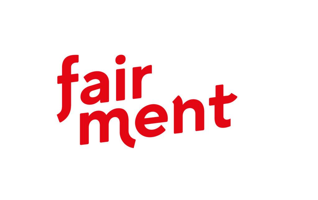 fairment kombucha