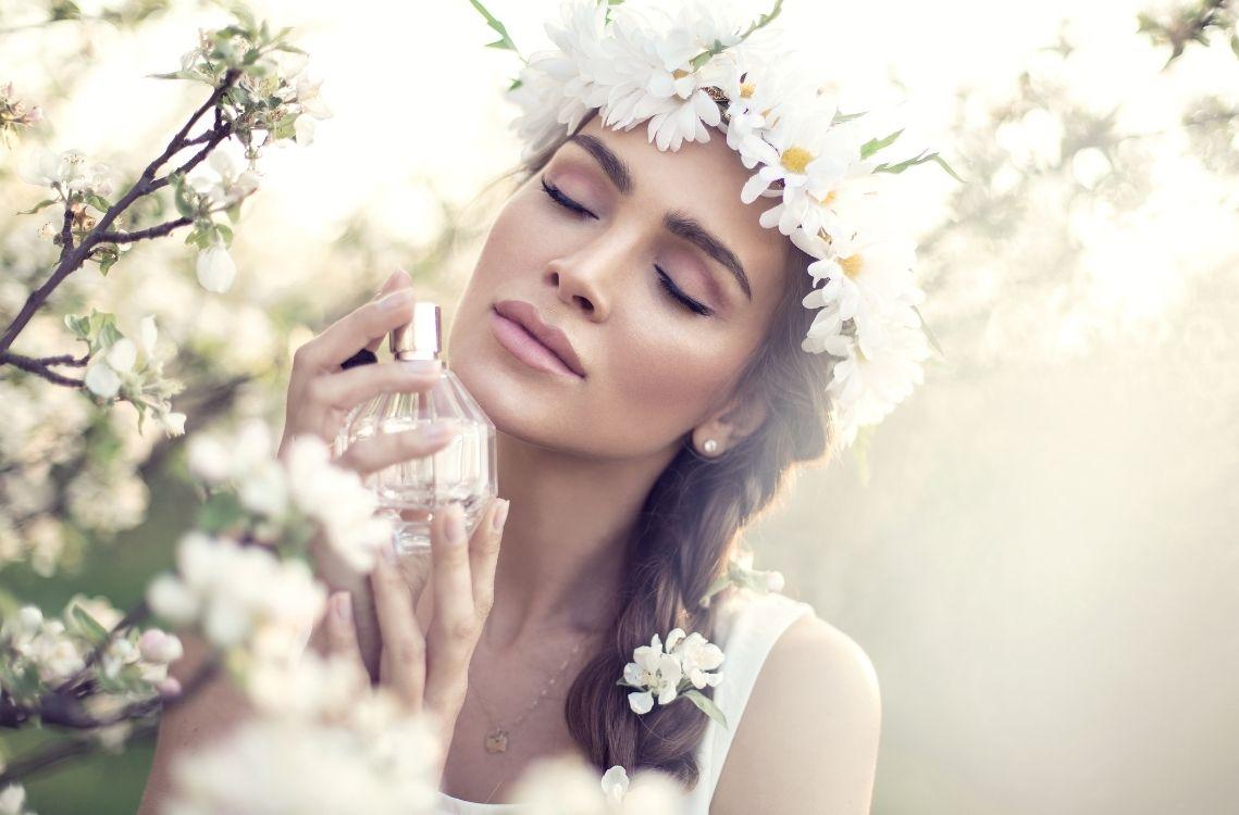 vegane_parfums
