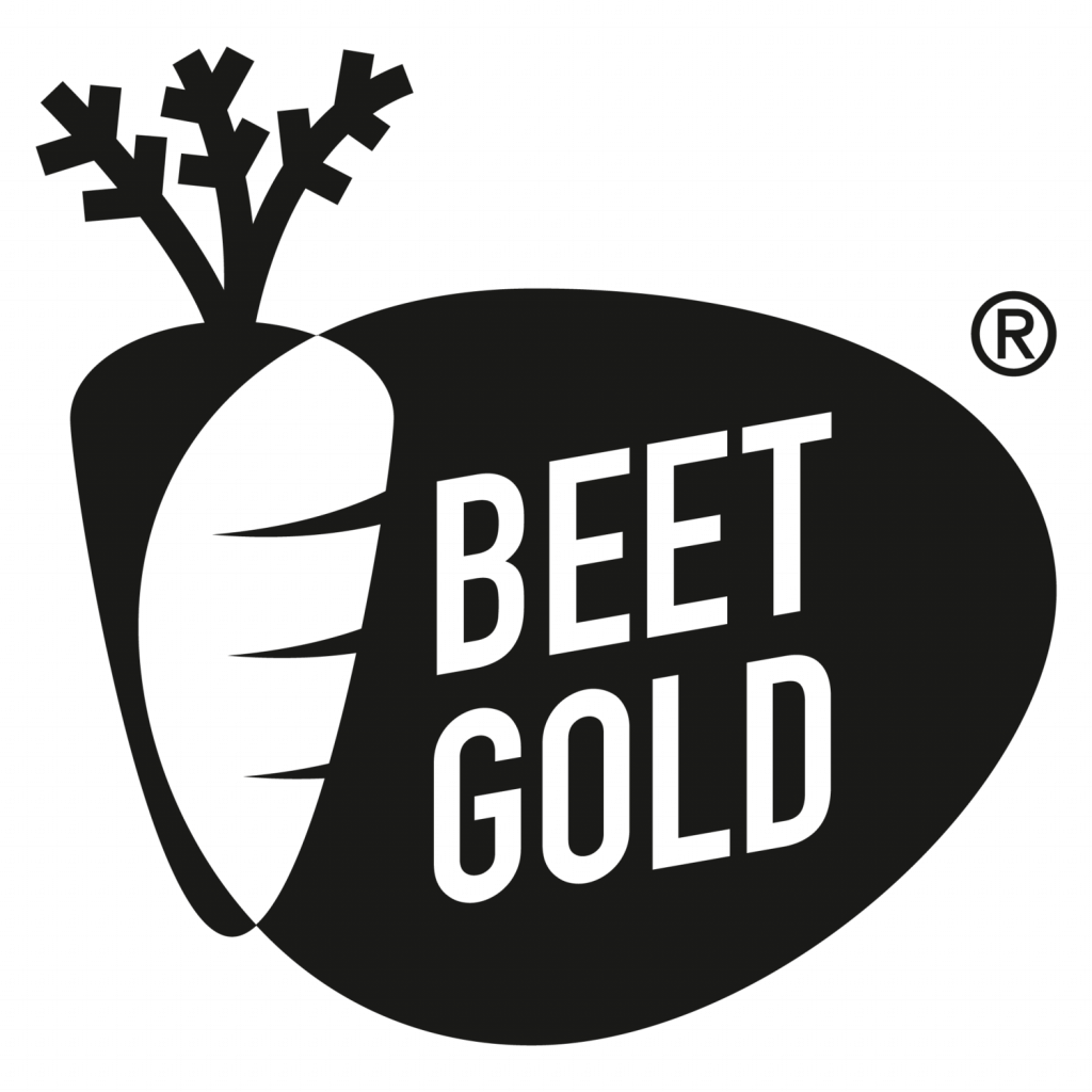 Beetgold Wraps