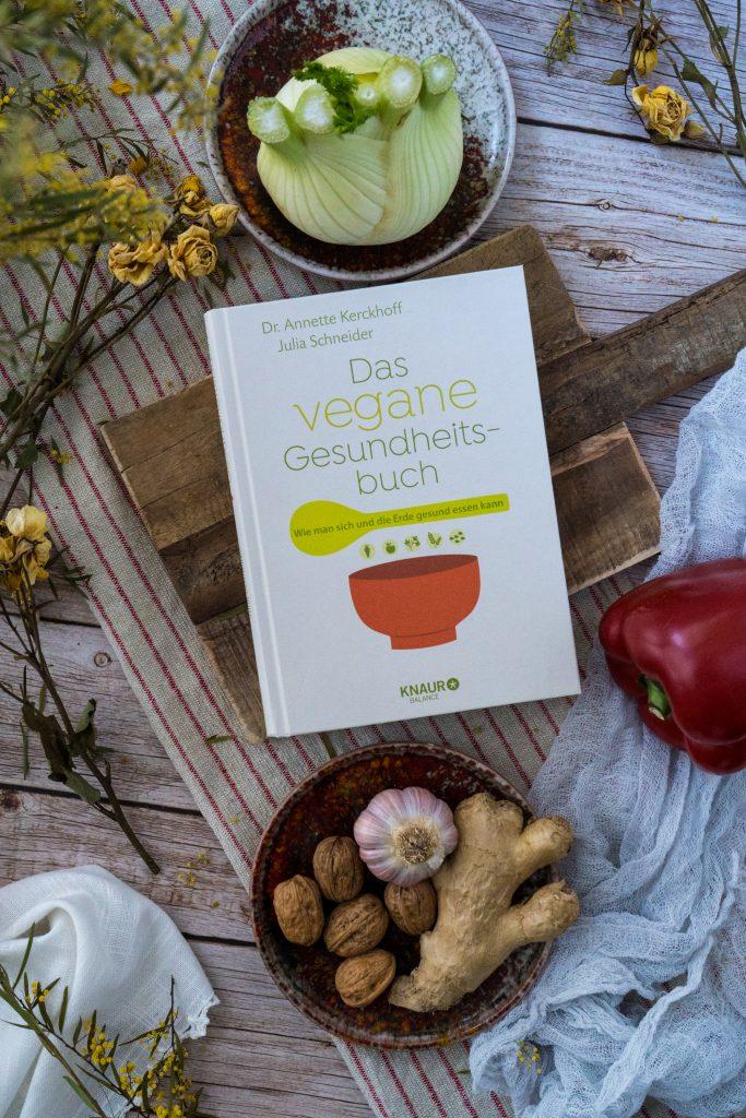 Das vegane Gesundheitsbuch-2