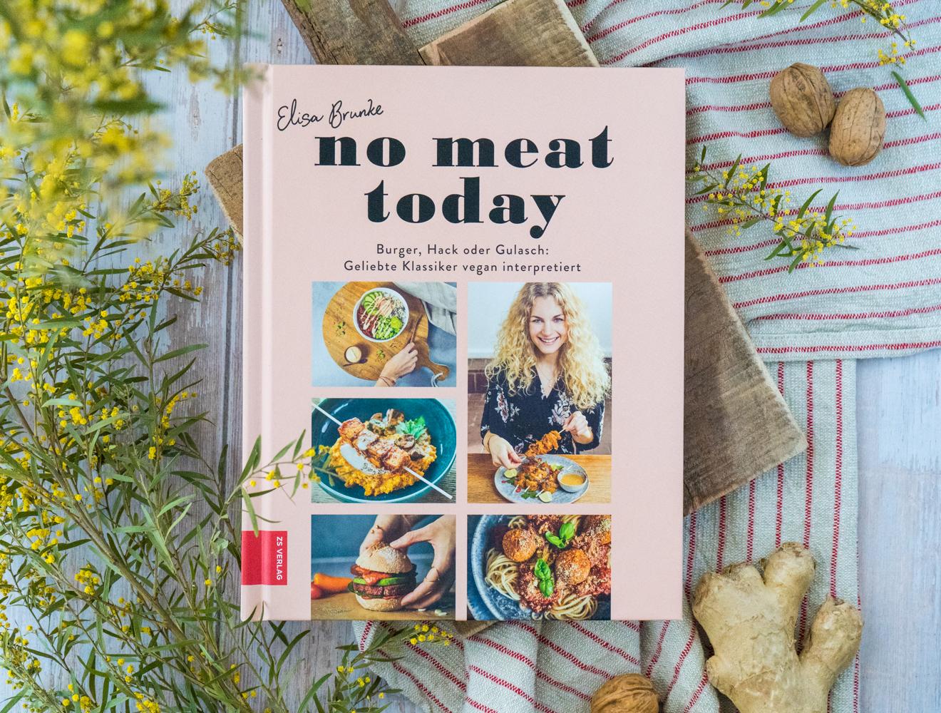 Elisa Brunke no meat today-2