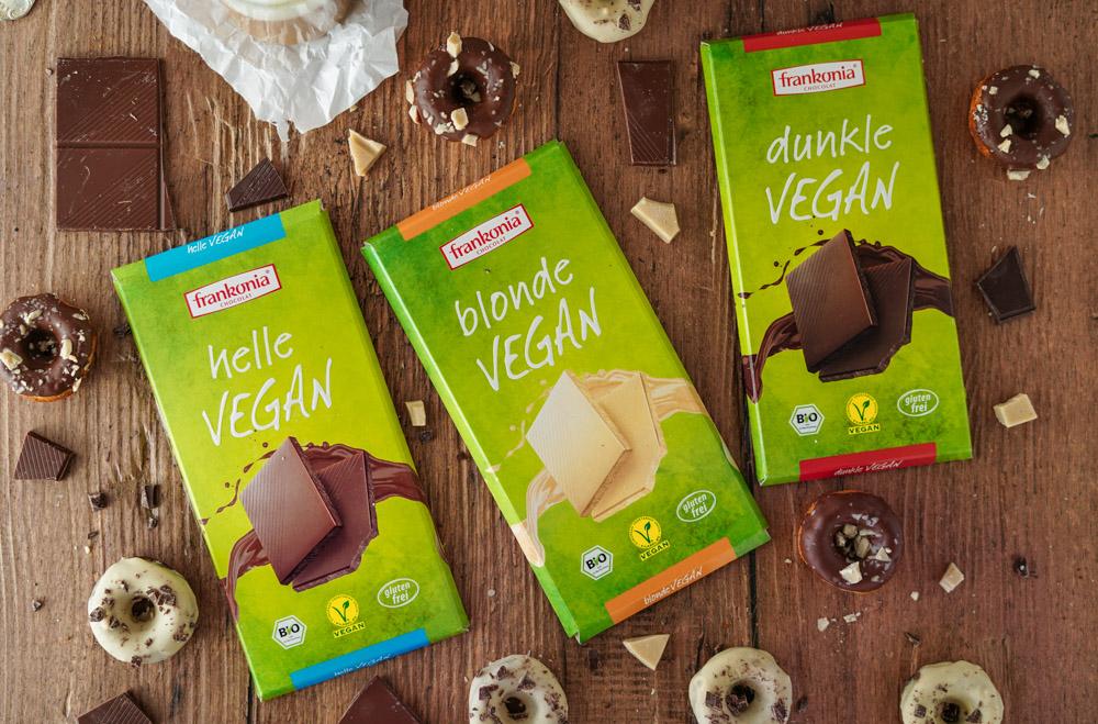 Frankonia Schokoladenwerke