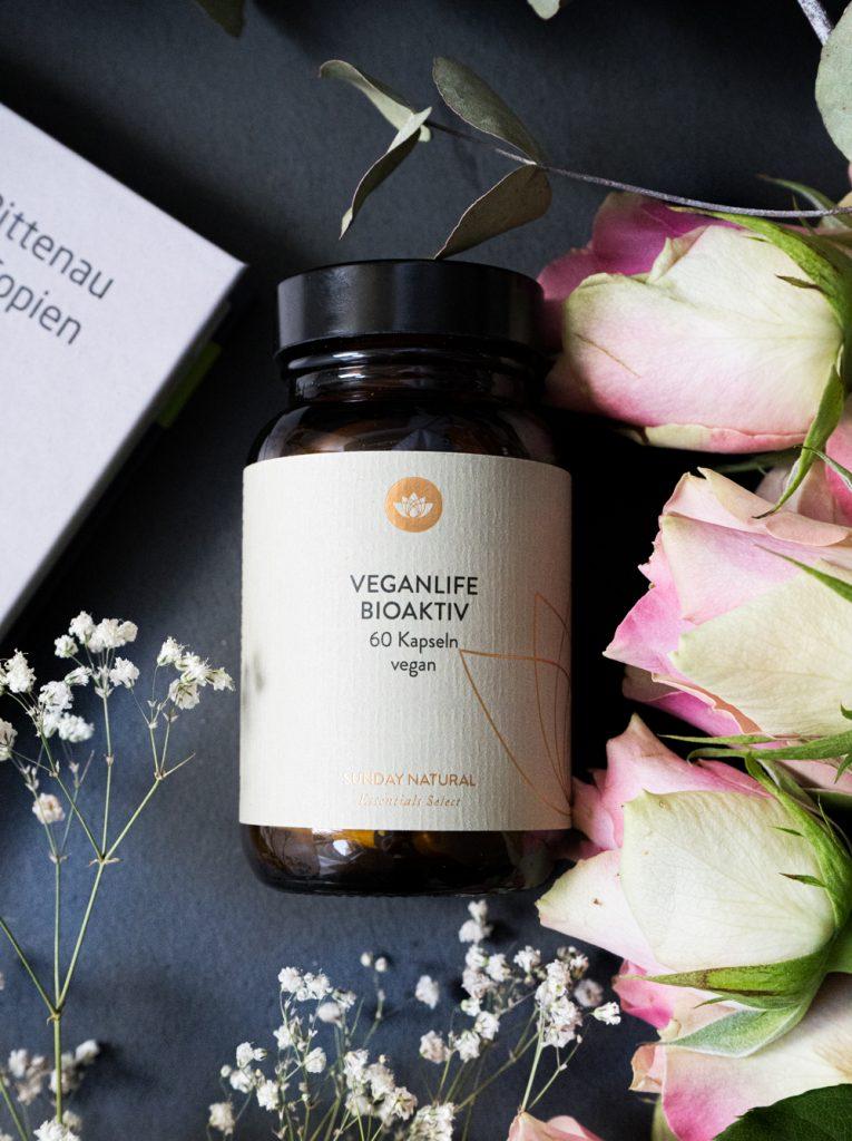 veganevitamine-veganlife-rittenau_sunday-2