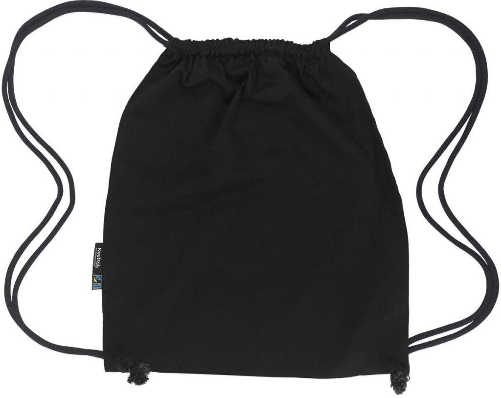 Vegane Taschen ohne Leder