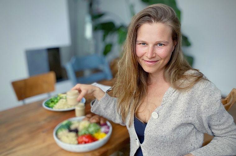 Morerawfood Rohkost vegan-2