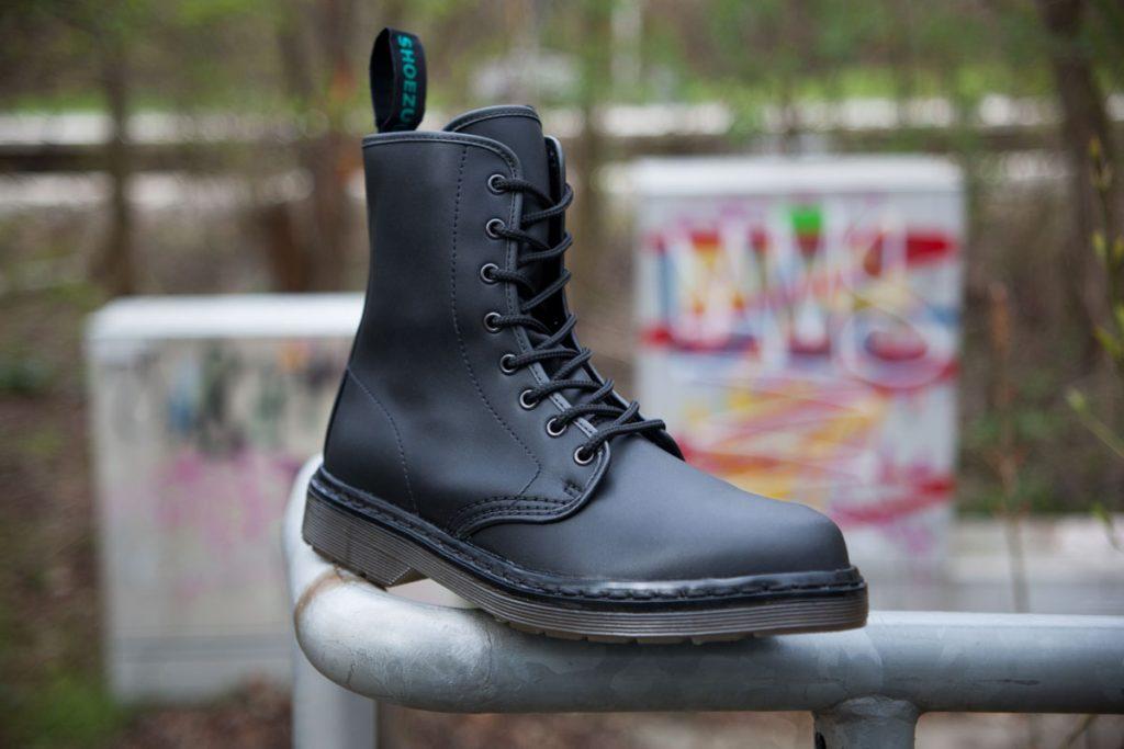 Shoezuu-8-Eye-UK-Boot-2