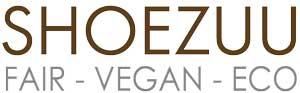 Vegane Schuhe und Accessoires von SHOEZUU